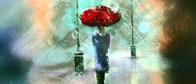 satie_paraguas