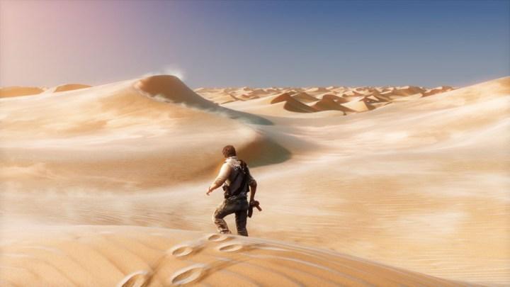 uncharted-3-screenshots-high-res-001