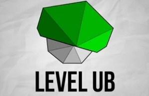 Level UB: Folge 8