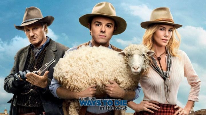 a-million-ways-to-die-in-the-west01