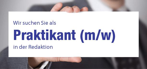 header_jobs_praktkant_redaktion