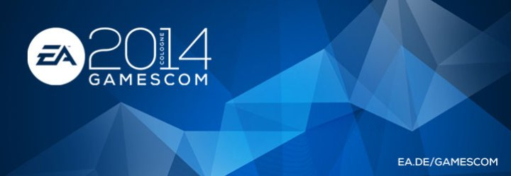 04gamescom2014-DE-News-Header