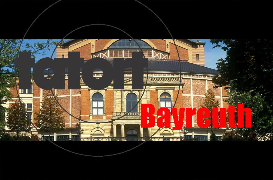Wagner-Festspielhaus_Bayreuth1995 Kopie