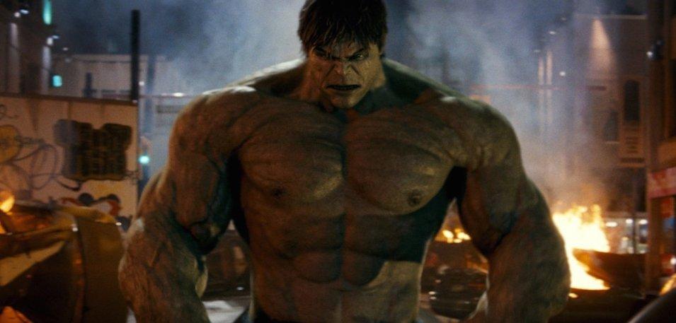 Der-unglaubliche-Hulk-Frontpage