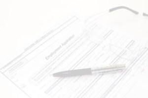 dispotel, sous-traitance hôtelière, candidature, recrutement