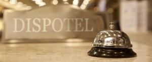 dispotel_sous-traitance-hoteliere_slider-2_fond-1_v6_sous-traitance_1100x450