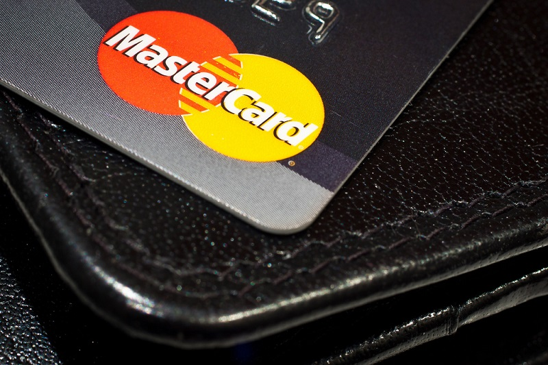 Mastercard launches programme to empower fintechs in Africa, Middle East thumbnail