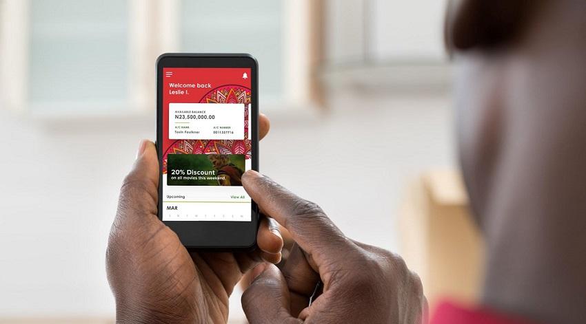 Fintech startup TeamApt now operates Nigeria's largest non-bank mobile  money platform - Disrupt Africa
