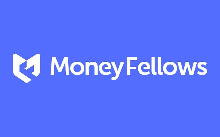Egyptian fintech startup MoneyFellows raises $4m to expand across ...