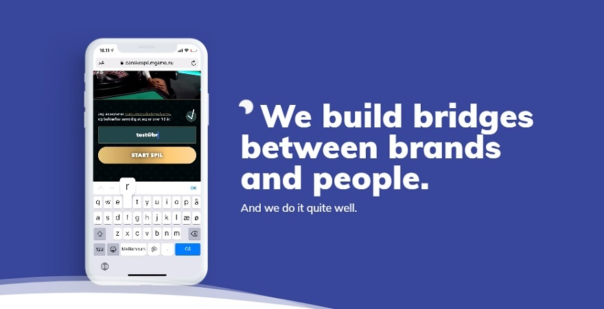 Nigerian startup in joint venture with UK firm to scale gamified ad-tech  product - Disrupt Africa