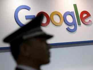google famebit