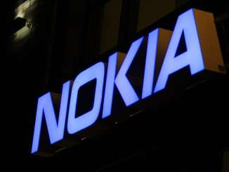 edotco enables C-RAN migration with mobile fronthaul solution from Nokia