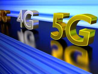 Huawei achieves 27 Gbps using Polar Code in 5G trial