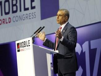 war on roaming