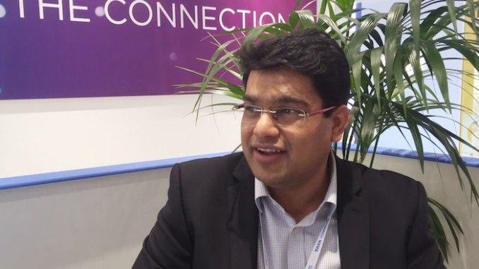 Tata IoT connectivity