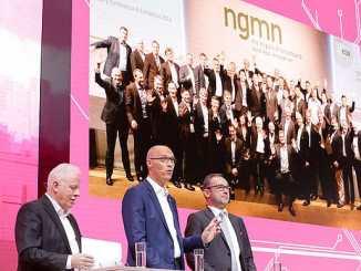 NGMN Alliance