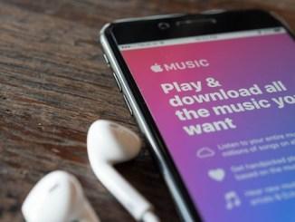 3 hong kong apple music carrier billing