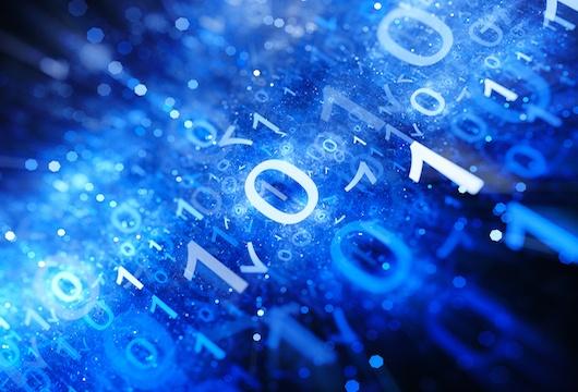 big data science