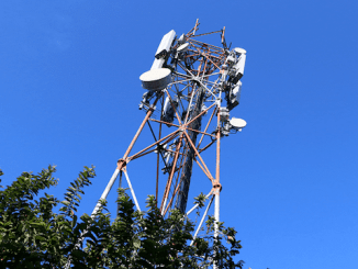 Smart Communications LTE-A