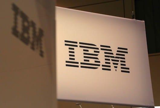 IBM Sovrin Foundation