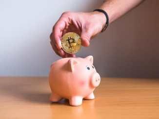 cryptocurrency custody