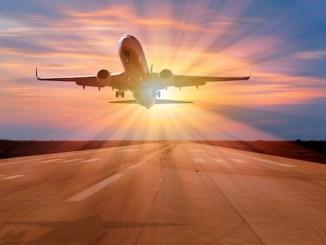 satellite broadband airlines