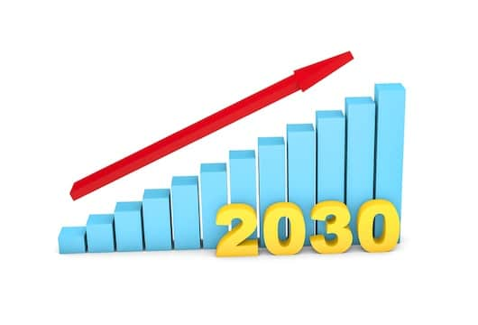 2030 5G