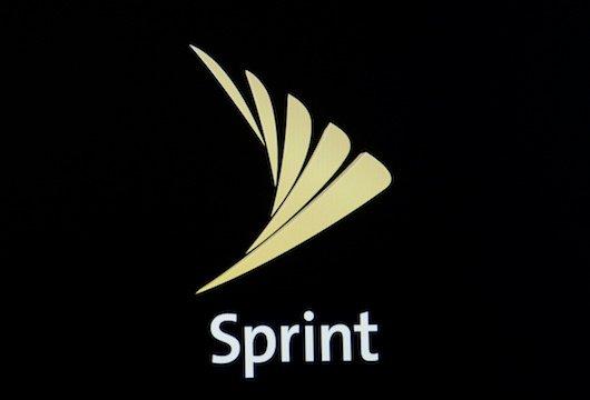 sprint pinsight media inmobi