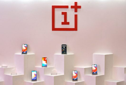 oneplus t-mobile