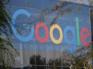 google GDPR location tracking EU