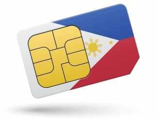 Philippines third telco mislatel