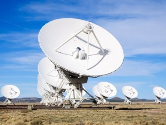 amazon satellite