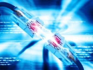 broadband 100M+