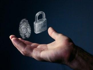 Rakuten digital identity
