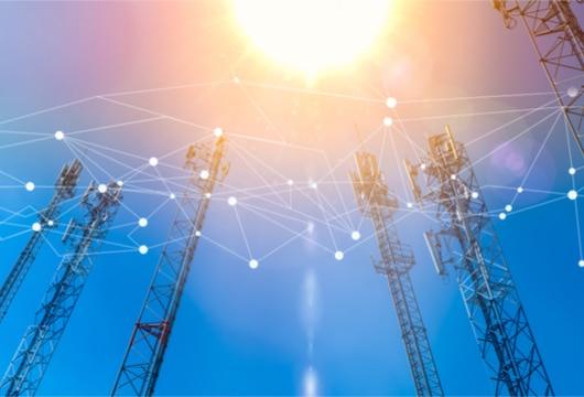 Indian telecom operators eye OpenRAN deployments