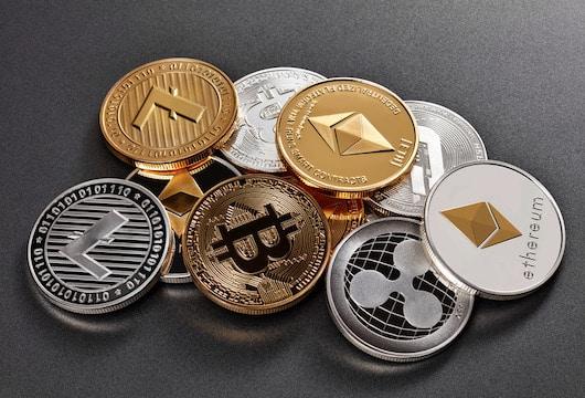 coinamket bitcoin)