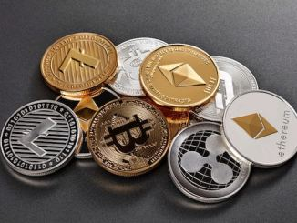 cryptocurrency coins, markets