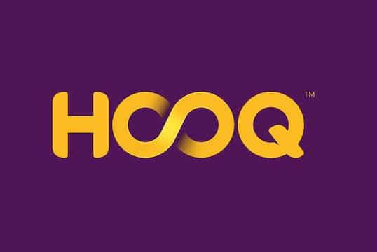 Singtel owned HOOQ Digital video streaming files for liquidation