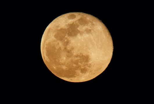 Artemis Accords moon mining