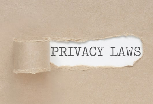 Data privacy law updates eyed by Singapore regulators