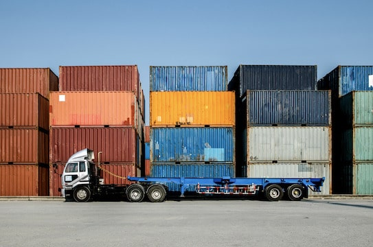 US tech products stuck as Indian ports hold up imports from China