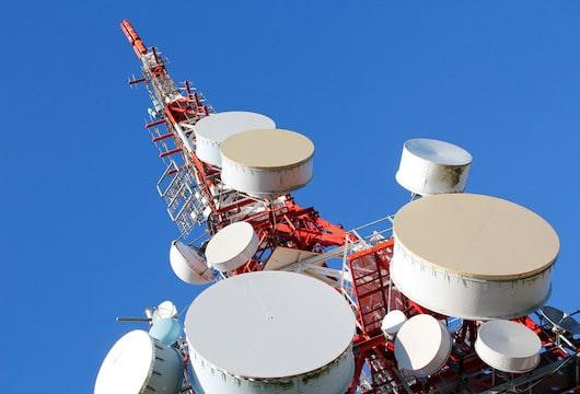 India's telecom equipment vendors looking to form global consortiums