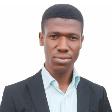David Alozie, will be Speaking at Disruptive Africa