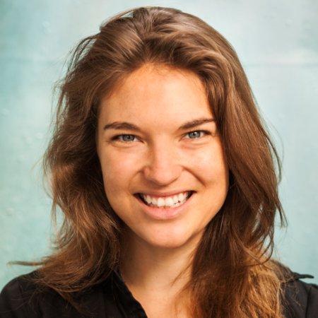 Melissa Menke