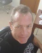 Todd Holcombe