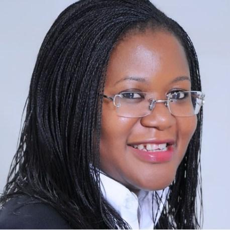 Dr. Olayinka David-West
