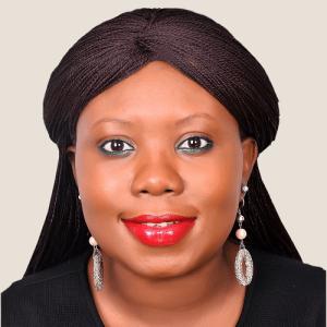 Toyosi Akerele-Ogunsiji