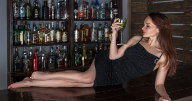 A cocktail that stops Alzheimer's disease in its tracks