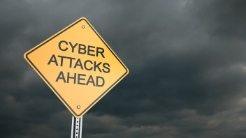 Shifting targets for cyber threats