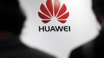 Huawei CEO says Chinese cybersecurity rules could backfire